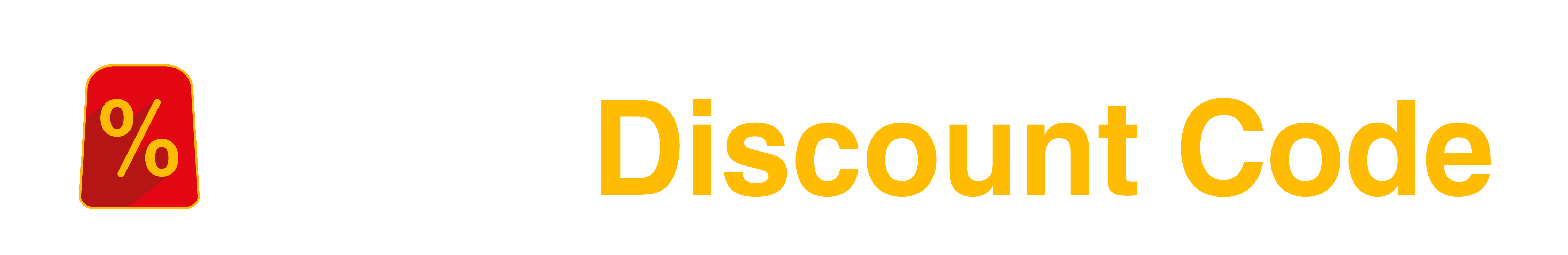 Get A Discount Code